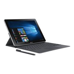 Tablet Galaxy book 10.6 wifi 4gb/64gb - samsung - monclick.it