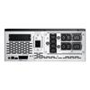SMX2200HV - dettaglio 2