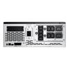 SMX2200HV - dettaglio 7