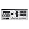 SMX2200HV - dettaglio 9