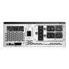 SMX2200HVNC - dettaglio 3