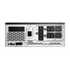SMX3000HV - dettaglio 5