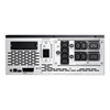SMX3000HV - dettaglio 1