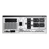 SMX3000HV - dettaglio 6