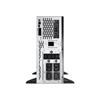 SMX3000HVNC - dettaglio 4