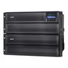 SMX3000HVNC - dettaglio 10