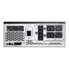 SMX3000HVNC - dettaglio 11