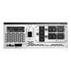 SMX3000HVNC - dettaglio 18