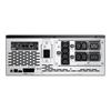 SMX3000HVNC - dettaglio 1
