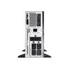 SMX3000HVNC - dettaglio 19
