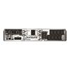 SMX3000RMHV2UNC - dettaglio 9