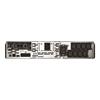 SMX3000RMHV2UNC - dettaglio 11