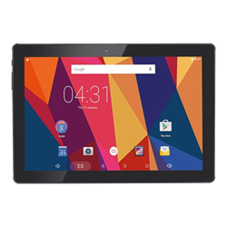 Tablet Hannspree - Sn1atp1b