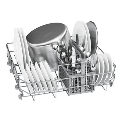 Siemens - LAVAST. A   12C 5P ISENSORIC SPEEDM