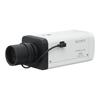 SNC-EB630 - dettaglio 1