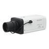SNC-VB600 - dettaglio 2