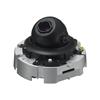 SNC-VM600 - dettaglio 3
