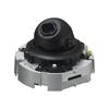 SNC-VM630 - dettaglio 1