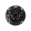 SNC-VM772R - dettaglio 2