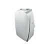 Climatisateur portable Argoclima - Argo Softy - Climatiseur - 2.61...
