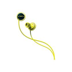 Sol Republic - Relays sport - single button