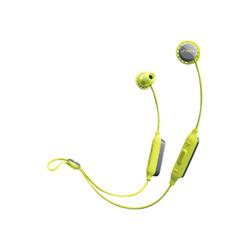 Sol Republic - Relays sport wireless