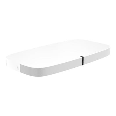 Sonos - PLAYBASE WHITE