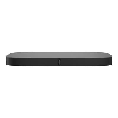 Sonos - PLAYBASE BLACK