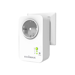Edimax - Smart plug switch intelligent