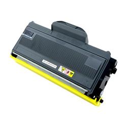 Toner Ricoh - Type 1200e