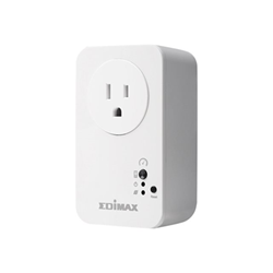 Switch Edimax - Sp-2101w smart plug switch