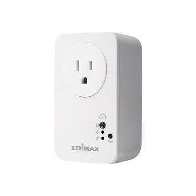 Edimax - SP-2101W SMART PLUG SWITCH