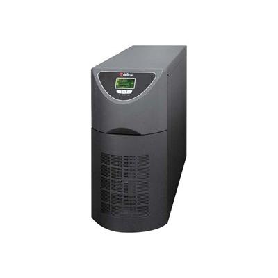 Riello UPS - POWER DIALOG 3 10000VA/8000W