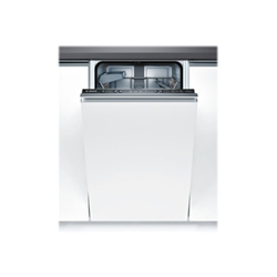 Lavastoviglie da incasso Bosch - Lavastoviglie 45cm spv40e70eu