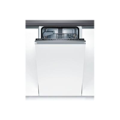 Bosch - LAVASTOVIGLIE 45CM SPV40E70EU