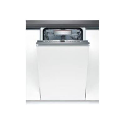 Bosch - LAVASTOVIGLIE SPV69T80EU