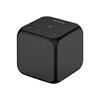 haut-parleur sans fil Sony - Sony SRS-X11 - Haut-parleur -...