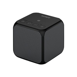 Speaker wireless Sony - SRS-X11 Wireless Bluetooth Black