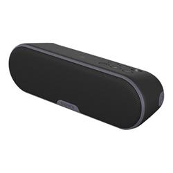 Speaker wireless Sony - Srs-xb2