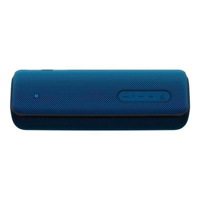 Sony - SRS-XB31 SPEAKER WIRELESS BLU