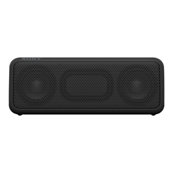 Foto Speaker wireless Srs-xb3 Sony