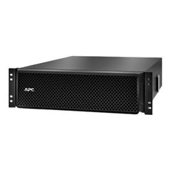 Batteria APC - Batt smart-ups srt 192v 8-10k va rm