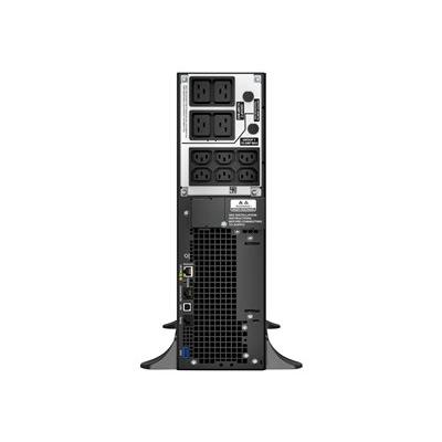 Gruppo di continuità APC - SMART-UPS SRT 5000VA 230V