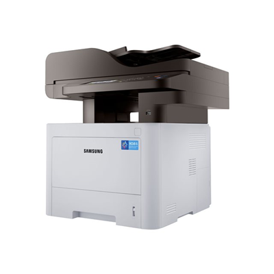 HP - SAMSUNG PROXPRESS SL-M4070FX LAS