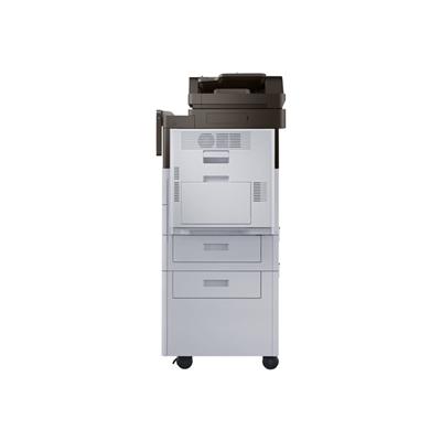 HP - SAMSUNG MULTIXPRESS SL-M4370LX L