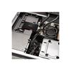 SSD7CS1311-120- - dettaglio 7
