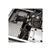 SSD7CS1311-120- - dettaglio 18