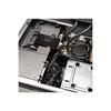 SSD7CS1311-240B - dettaglio 7