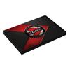 SSD7CS2211-480- - détail 5