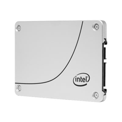 Hard disk interno Intel - Ssd dc s3520 series 150gb 2.5in